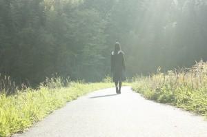 「未来へ」 妹尾瑞希