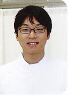 田原 佑規さん