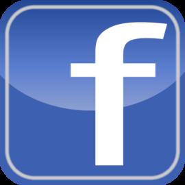 出雲西高校 公式Facebook、Instagramを開設しました!