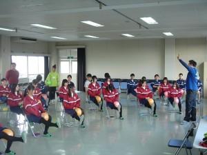 H24 1月 ガンバルーン体操 014