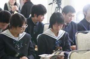 デジカメ教室2